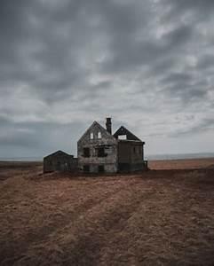 A House Dissolves pic